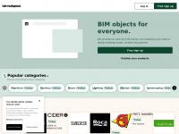 bimobject.com