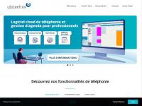 ubicentrex.fr