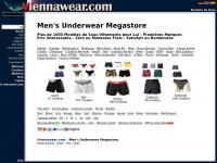 viennawear.com