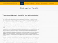 demenageur-marseille-13.fr