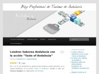 andalucianetwork.wordpress.com