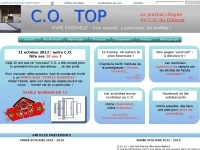 co-top.ch