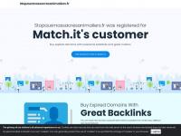 Stopauxmassacresanimaliers.fr