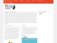 pechemer.com