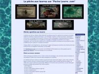 pecheleurre.com