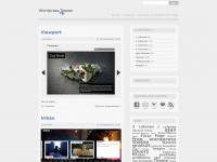 Wordpress.themes.free.fr
