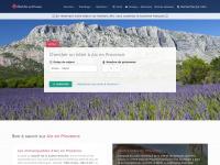 hotelaix.info