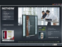 inotherm.si