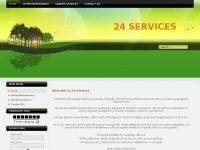 24services.fr