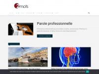 2mots.fr