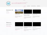 360images.fr
