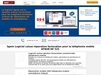 3gwin.fr