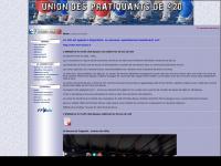 420uniqua.fr