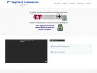 5emeregimentdehussards-weingarten.fr