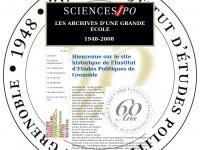 60ans-iepg.fr