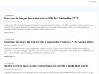 a-b-c.fr