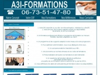 a3iformations.fr