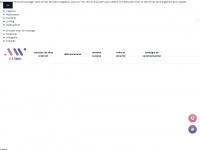 A3web.fr