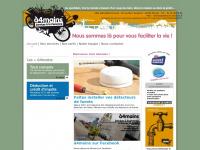 a4mains-services.fr