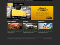 abaca-transport.fr