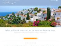 ab-villa.fr