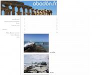 abadon.fr