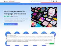 mpa-pro.fr