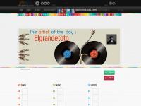 maghrebspace.com
