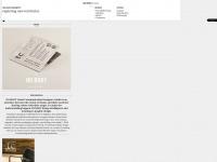 designbynobody.com