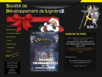 sdlignieres.ch
