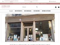 paris-herbabarona.com