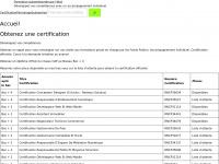 formationtop.com