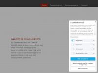 cheval-liberte.nl
