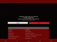 secretariadojmv.org
