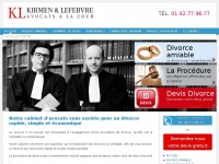 divorce-avocat-kl.fr