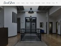 Carnot-juris.com