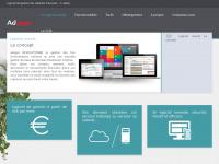 Adapps.fr