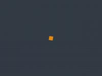1001clicks.fr