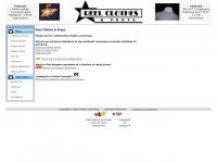reelclothes.com
