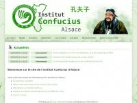 confuciusalsace.org
