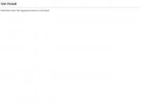 Cashsolve.net