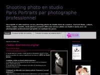 shooting-photo.fr