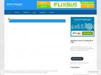 zoom-voyages.net