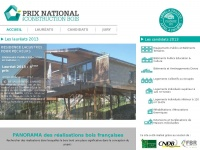prixnational-boisconstruction.org