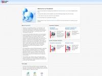 hervidores.com