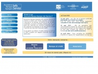 abe-infoservice.fr