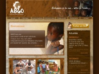 abgo-france.fr