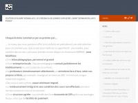 abribac.fr