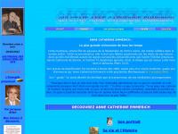 ac-emmerich.fr
