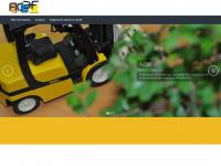 ac3f.fr